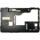 Поддон для Lenovo B550, G550, G555, б/у