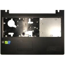 Топкейс и тачпад для Lenovo 100-15IBD, б/у