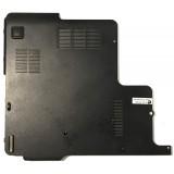 Крышка корпуса для MSI A6000, A6205, A6300, CR500, CR600, CR610, CR620, CR643, CX500, CX620, CX623, CX643, б/у