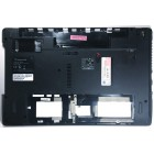 Поддон для Packard Bell TK81, TK85, PEW91, PEW96, б/у