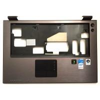 Топкейсы (верхние панели, палмресты) для ноутбуков
