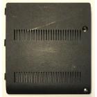 Заглушка отсека оперативной памяти для Samsung R730, R780, б/у