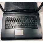 Корпус для Toshiba L300D, б/у