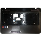 Топкейс и тачпад для Toshiba L675, б/у