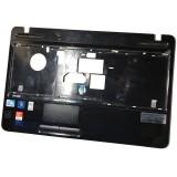 Топкейс и тачпад для Toshiba C650, L650, L655, б/у