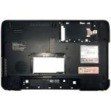Поддон для Toshiba L650, L655, б/у