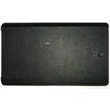 Заглушка отсека жесткого диска для Toshiba C650, L650, L655, б/у