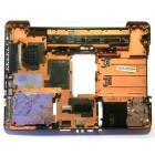 Поддон для Toshiba A300D, б/у