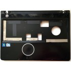 Топкейс и тачпад для Packard Bell MH35, MH36, Hera C, G, GL, б/у