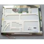 """Матрица LG Philips LP150X2 (A2), 15.0"""", б/у"""