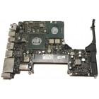 Материнская плата для Apple MacBook Pro A1278, б/у