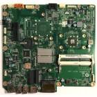 Материнская плата для моноблока Lenovo C225, C325, нерабочая