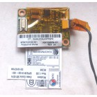 Модуль Ethernet 4005b-delphi для Acer Aspire 5315, 5335, 7540G, 7736, HP Probook 4525s, G61, б/у