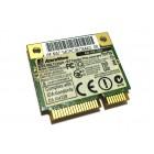 Wi-Fi адаптер AzureWave AW-NB100H для DNS A17FD, б/у
