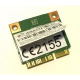 Wi-Fi и Bluetooth адаптер bcm943142hm для Acer ES1-520, ES1-521, ES1-522, б/у