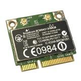 Wi-Fi и Bluetooth адаптер bcm94313hmgb, б/у