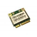 Wi-Fi и Bluetooth адаптер Broadcom dhxb-81, б/у