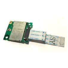 Модуль Bluetooth для Toshiba Portege 3500, 3505, б/у
