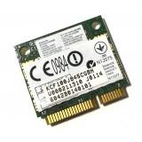 Wi-Fi и Bluetooth адаптер bcm94313hmgb для Toshiba C650, C655, C660, L630, L650, L655, б/у