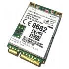 3G модем Huawei EM770W для Dell M1330, б/у