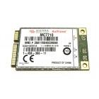 2G/3G/4G модем Sierra MC7710 для Sony VPCZ2, б/у