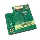 Плата сим-карты для Asus F3S, M51K, б/у