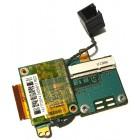 Модем для Sony Vaio VGN-Z, б/у