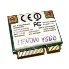 Wi-Fi адаптер Anatel 0223-09-3987 для Lenovo Y560, б/у