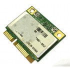 Wi-Fi адаптер AR5B95 t77h121 для Acer 721, eMachines E640, б/у