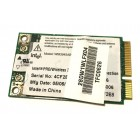 Wi-Fi адаптер Intel PRO/Wireless 3945ABG для Fujitsu-Siemens Si 1520, б/у