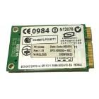 Wi-Fi адаптер bcm94312mcg для HP 6930p, TX2000, Toshiba L350, б/у