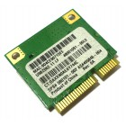 Wi-Fi адаптер для HP dv6-1000, dv6-2000, б/у
