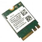 Wi-Fi адаптер Realtek RTL8723BE для HP 24-G, б/у