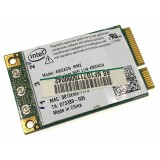 Wi-Fi адаптер Intel 4965agn mm2 для Asus VX2, б/у