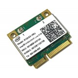 Wi-Fi адаптер Intel 512agx hru для Acer 5338, 5738, б/у