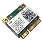 Wi-Fi адаптер Intel 512AG_HMW для Sony Vaio VGN-Z, б/у