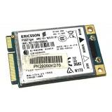 Wi-Fi и WWAN адаптер Ericsson F5521gw, б/у