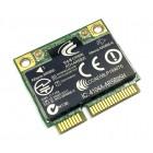 Wi-Fi адаптер Atheros AR5B95 для HP DV6-3000, б/у