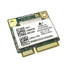 Wi-Fi адаптер w704e1-a1 для Lenovo 100-15IBD, б/у