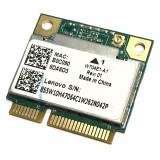 Wi-Fi адаптер для Lenovo 100-15IBY, б/у