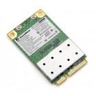 Wi-Fi адаптер AzureWave AW-NE771 для Asus F50, X59, б/у