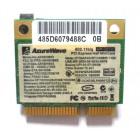Wi-Fi адаптер AzureWave AW-GE781, б/у