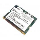 Wi-Fi адаптер Intel PRO/Wireless 2200BG для Acer 1650, 4500, Lenovo R50E, Sony VGN-FS, б/у