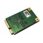 Wi-Fi адаптер Atheros AR5BXB63 для Sony VGN-NR, б/у