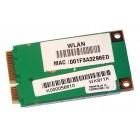 Wi-Fi адаптер Ar5bxb63 t60h976.02 lf для Acer 4520, 5050, 5315, 5530, 5720, Compaq CQ60, Toshiba A215, L305, L355, б/у