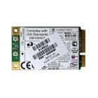 Wi-Fi адаптер Atheros AR5BXB63 для Acer 5520, 5710, HP DV5, б/у