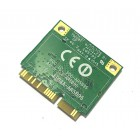 Wi-Fi адаптер AR5B95 t77h121.01 lf для Acer 3410, 4250, 4252, 4339, 4552, 4733, 4738, 4739, 5338, 5738, б/у