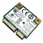 Wi-Fi адаптер Atheros ar5b225 для Sony SVE151J11V, б/у