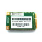 Wi-Fi адаптер wn6302a v03 для Fujitsu-Siemens Li 1705, Li 1718, Li 2732, Pa 1510, Pa 2510, Pa 3553, б/у