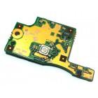 Кнопка включения для Acer 6935G, б/у